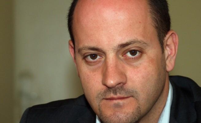 Кънев: Сделката за продажбата на БТК, военни заводи, медийни честоти е пряка заплаха за националната сигурност