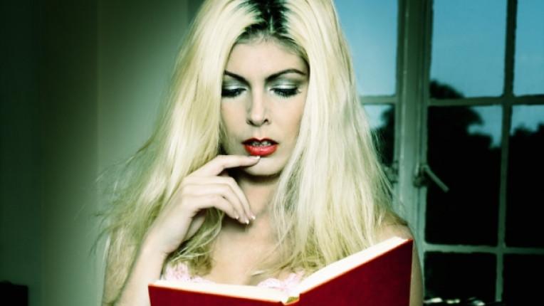 книга секс еротика