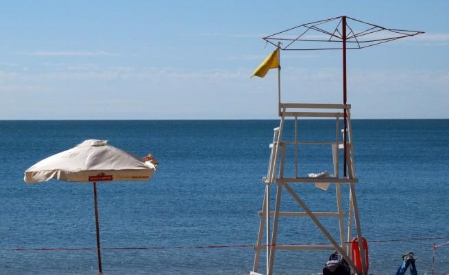 БЧК: 71 души са се удавили от началото на лятото