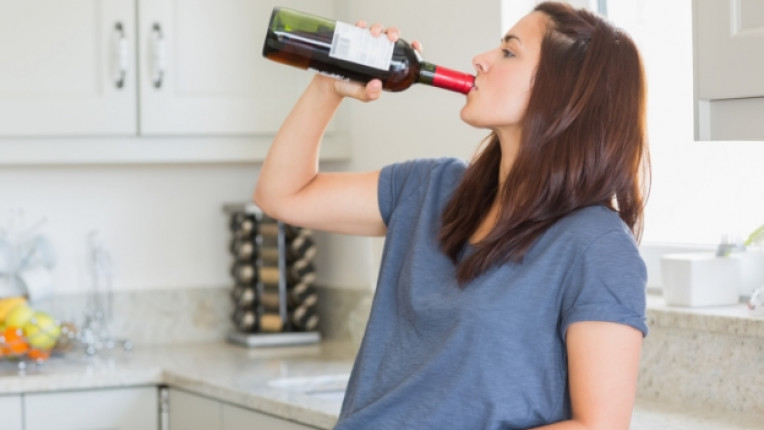 алкохол митове антидепресанти бъбреци антибиотик противозачатъчни