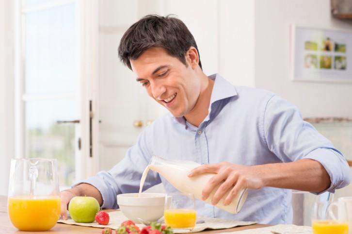 - 7. Много е вкусно. Това казва мъжът, когато любимата му е приготвила закуска или вечеря, независимо от това дали наистина е най-вкусното нещо, което...