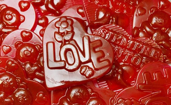 Необвързани на Свети Валентин? 6 идеи да си прекарате чудесно