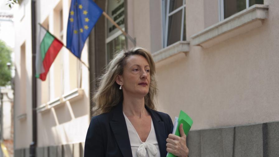 ЕК намали парите за България по почти всички оперативни програми