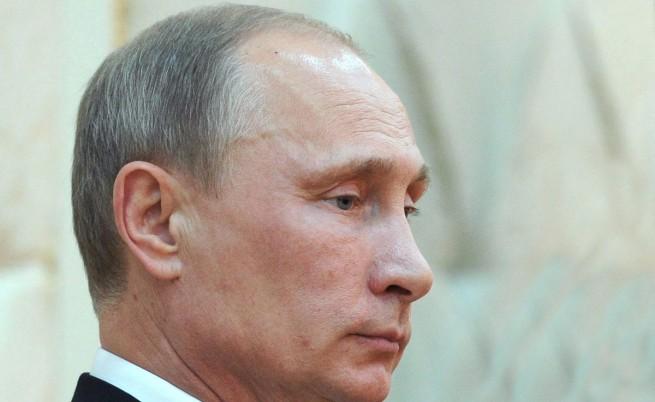 ФТ: Най-антиамериканската реч на Путин от 15 години насам