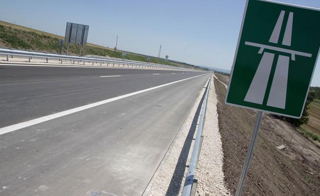 Започват нови ремонти по магистрала