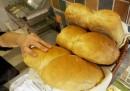 """<p>Държавата се договорила """"джентълменски"""" за цената на хляба</p>"""