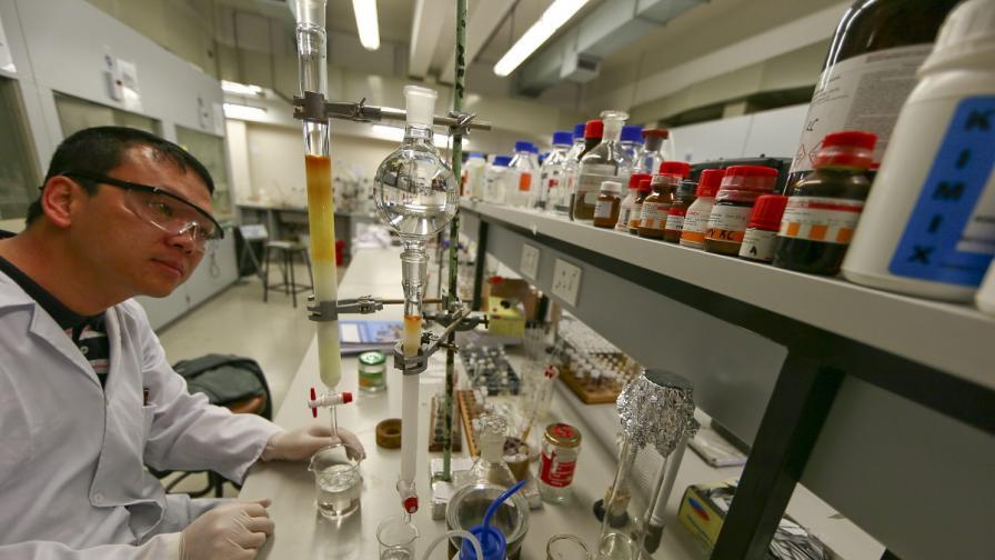 Учени открили как да удължат живота на организмите