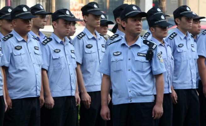 Нови обвинения в корупция по високите етажи в Китай