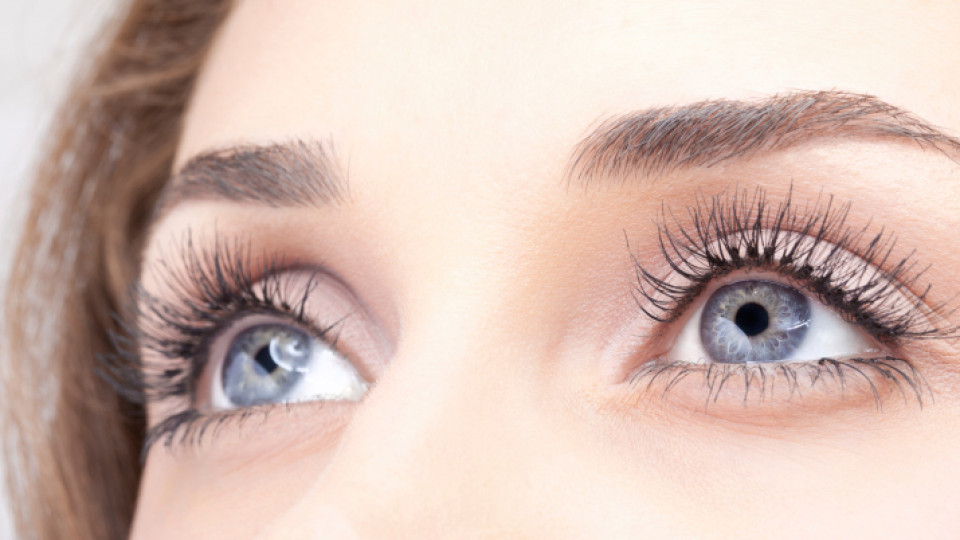 Знаем ли как да предпазим зрението си