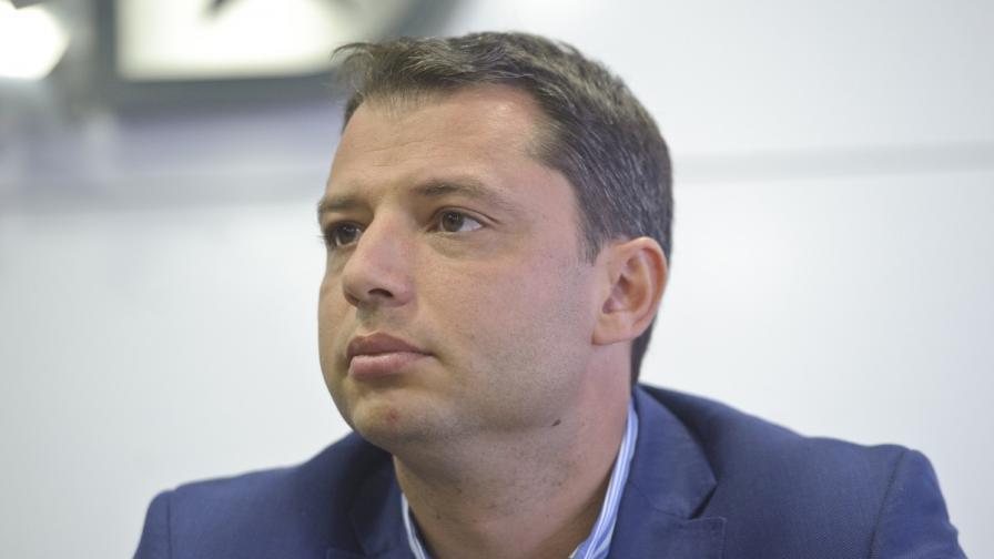 ГЕРБ ще предложи отмяна на преференциите за нови ВЕИ