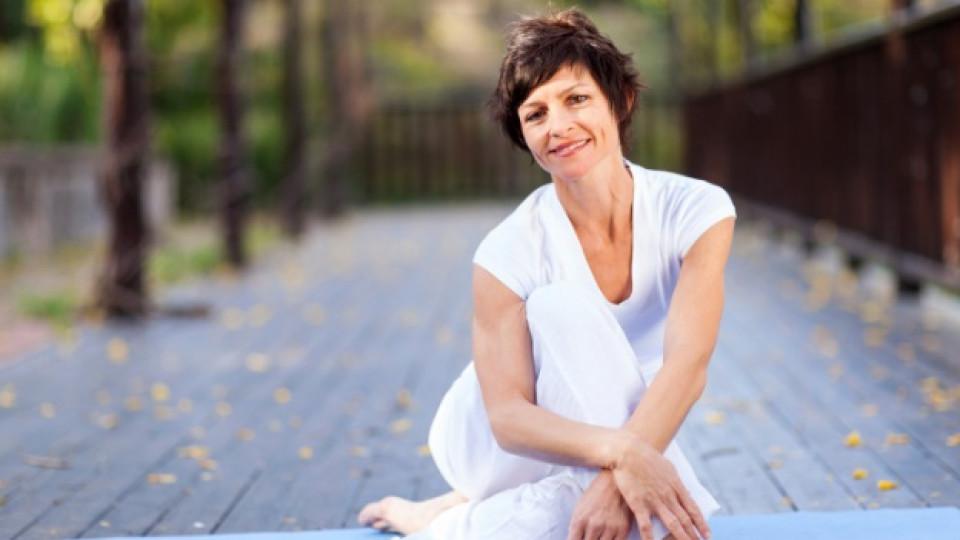 Шанс срещу рак на маточната шийка