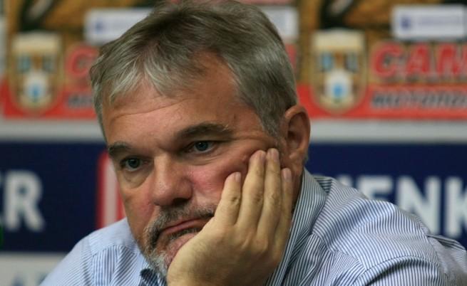 Румен Петков: В БСП доста въпроси се замазват