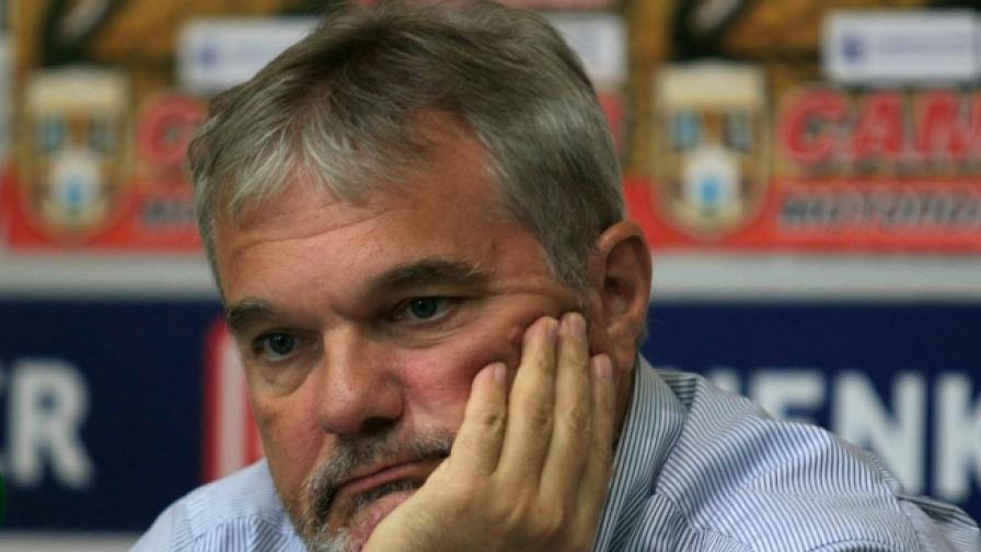 Румен Петков: С Пеевски, кокото можехме, толкова се изложихме...