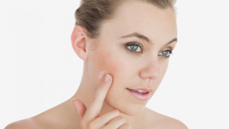 Какво е филинг и как помага в борбата с бръчките
