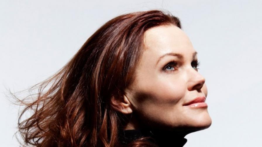 Концертът на Белинда Карлайл в София се отменя