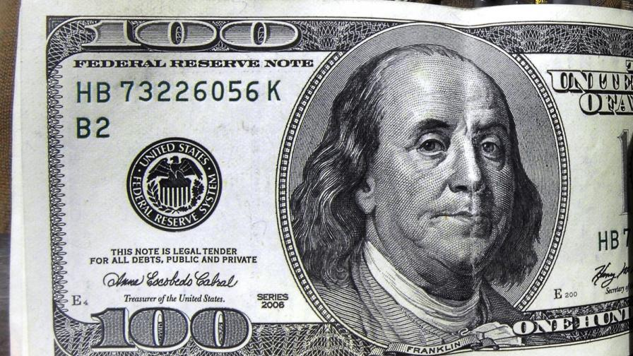 Иран получи първи транш от $500 млн. от финансовите си активи