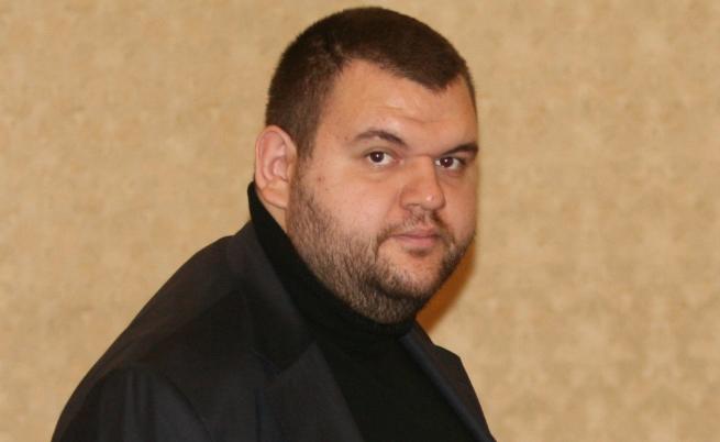 Делян Пеевски: Кой и защо не позволи да стана председател на ДАНС