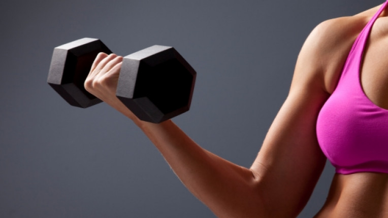 апетит фитнес спорт калории напълняване шоколад фигура