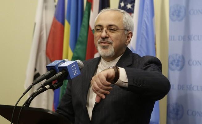 САЩ: Иран да докаже, че не прави ядрено оръжие
