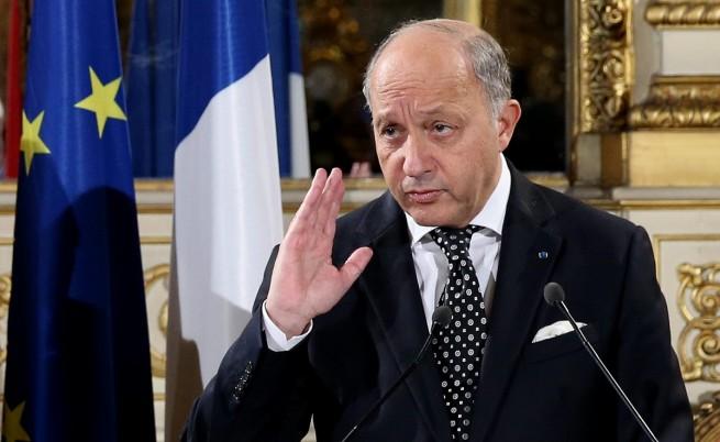 Париж е срещу влизането в Шенген на Румъния и България