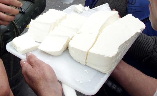 КЗК глоби дистрибутор на сирене с близо 500 хил. лв.