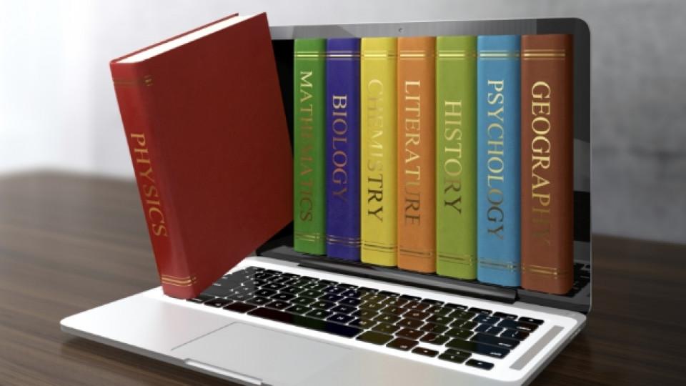 Интернет – убива или стимулира четенето?