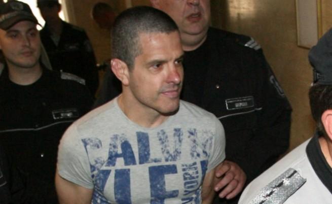 Адвокат Ина Лулчева: Не мога да кажа дали знам къде е Брендо