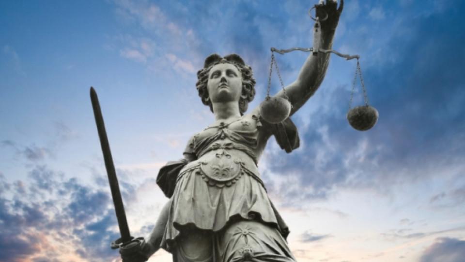 Какво трябва да знаем за безплатната правна помощ