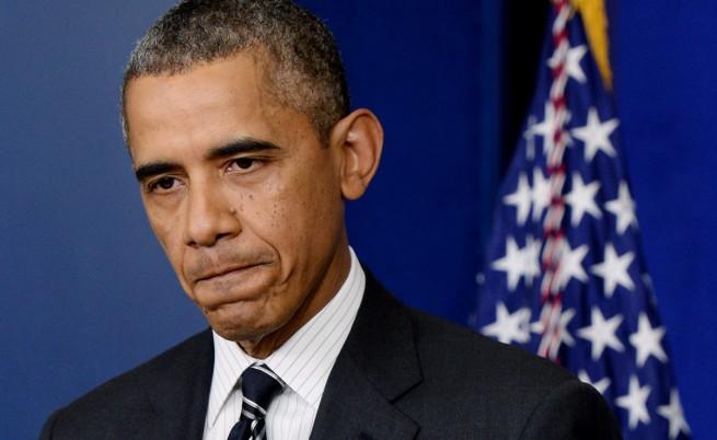 Обама обмисля временно удължаване на срока за достигане на тавана на дълга