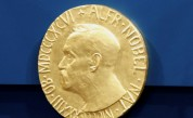 <p>Тази година без скандал: кои автори спечелиха <strong>Нобела за литература</strong></p>