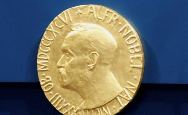 Започва Нобеловата седмица