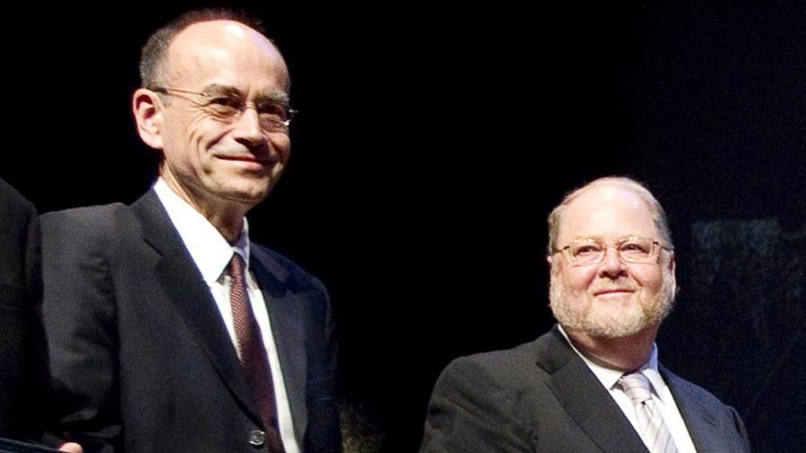 Трима учени взеха Нобела за физиология