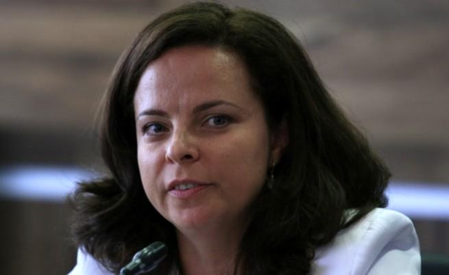 Андреева: Не разбирам защо болници ще връщат пациенти