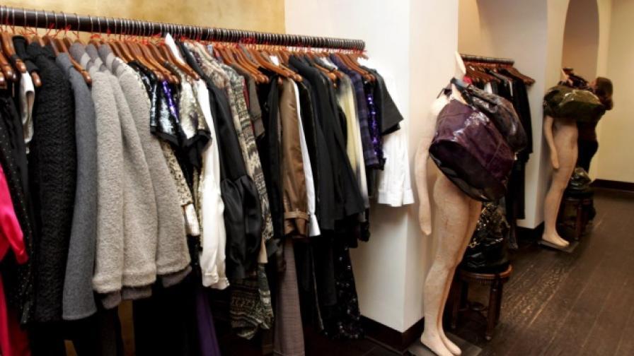 Недостиг на кадри и в текстилния сектор