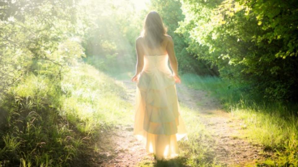 Мистичните самодиви от с. Шишенци, които крадат мъже