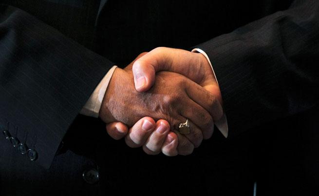 Турция и Израел нормализират отношенията си