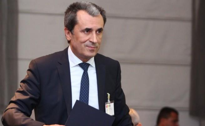 Орешарски: Решението за мораториума ще бъде преразгледано