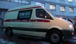 Шокиращи данни за здравеопазването в Русия