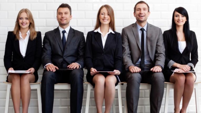 работа интервю позиция автобиография късмет офис кандидатстване