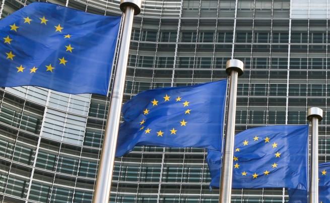 ЕС предупреди Сърбия за предложението на Путин