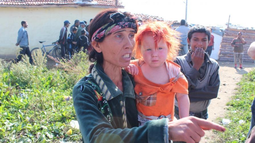 Сашка Русева плаши да се самоубие