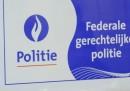 Сблъсъци в Брюксел, 70 в ареста, изпочупени магазини