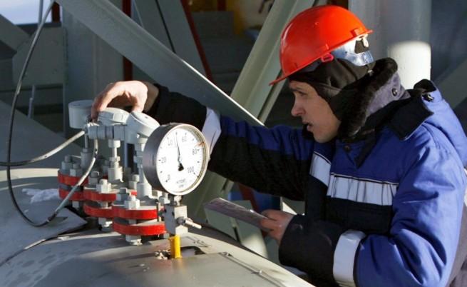 Експерти: Газова криза у нас е малко вероятна