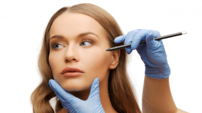 лифтинг лице хирург
