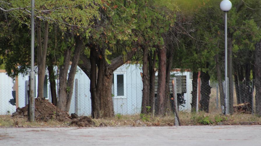 """Хюман райтс уоч"": България гони бежанци от границата"