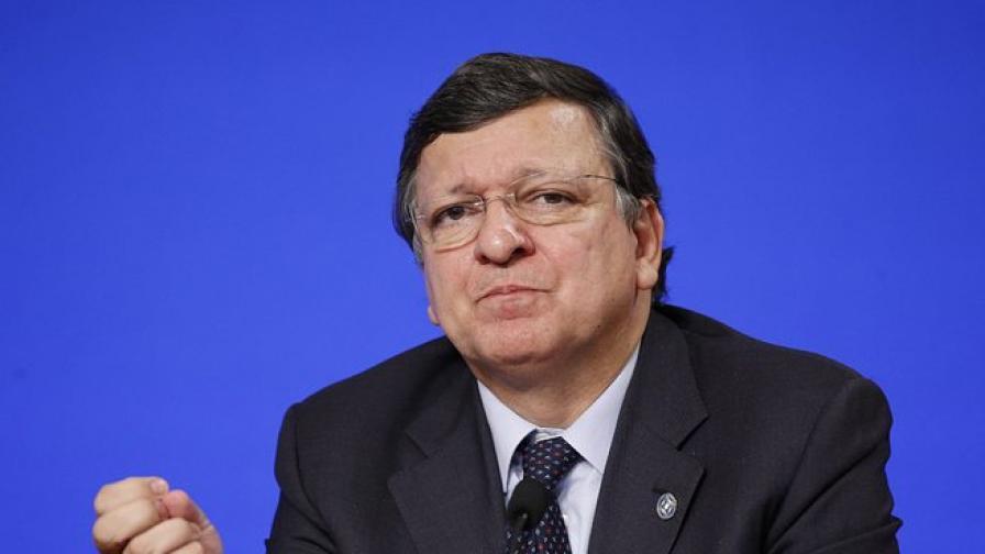 ЕК ще разследва търговския излишък на Германия