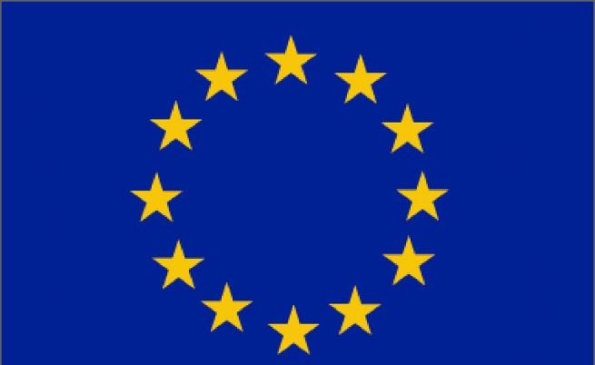 Предложиха ЕК да бъде осъдена да заплати съдебните разноски по дело срещу България