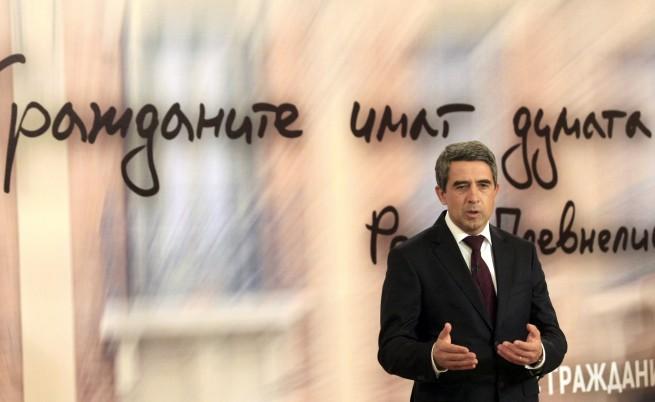 Какво е бъдещето на българските медии