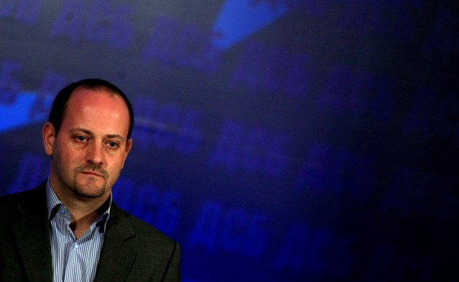 Реформаторският блок иска по-голямо намаление на партийните субсидии