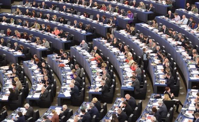 ЕП призова Турция да признае арменския геноцид